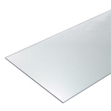 タキロン ポリカーボネート板イメージ